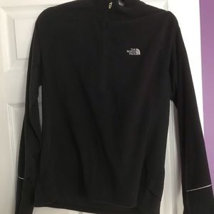 The North Face Pullover
